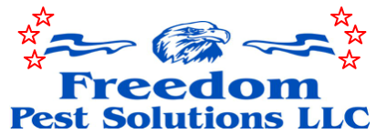 Freedom Pest Solutions